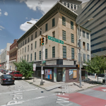 Baltimore Development Corporation Issues RFPs for Three Downtown Properties