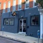 Shareef's Pizza & Pasta Opens on Light Street