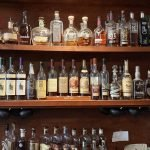 Barfly's Named One of the Best Bourbon Bars in the Country