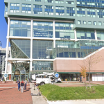 Inner Harbor's 'The Gallery at Harborplace' Mall to Close by the End of the Year