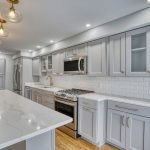Rental Spotlight: Listings in Federal Hill, Riverside, and Pigtown